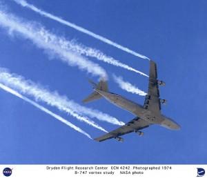 avion chem1