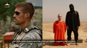islamic-state-james-foley2