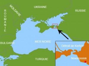 Mer-Noire-détroit