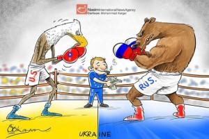 Mohammad_Kargar_Ukraine_USA_vs_Russie-6f5ba-7a9f4