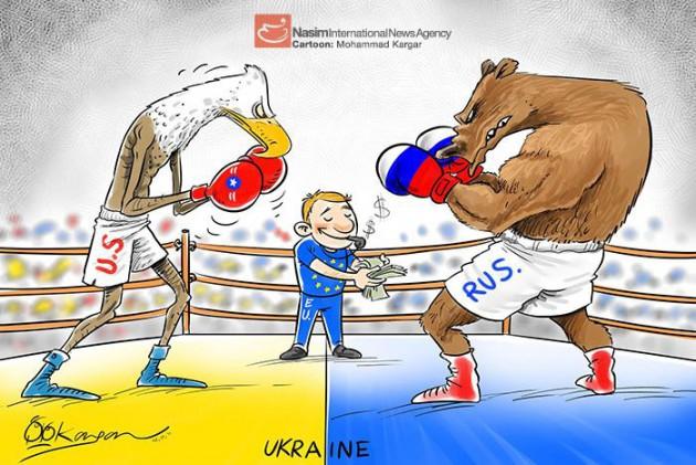 Amour russe ou Ukraine: comment faire venir femme russe