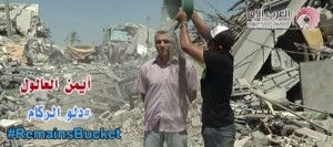 rubble-bucket-challenge_5019326