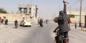 Syrie-1280