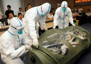 1413883552lth-ebola-china_5