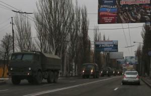 Camions-de-Donetsk