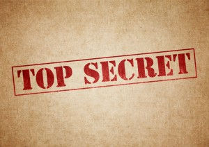 Top-Secret (1)