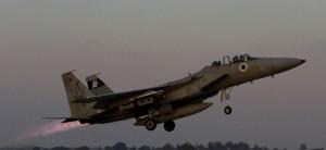 130505-syrie-attaque-israelienne-a-damas-1728x800_c