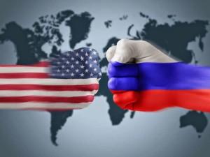 ob_34e5af_new-cold-war