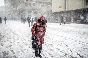 istambul-neige-300x199