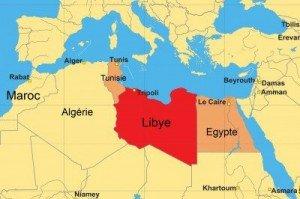 Libye-carte-400x266