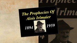Alois_Irlmaier_WWIII__172415