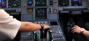 cockpit-1728x800_c