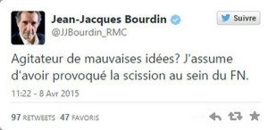 bourdin-600x293