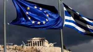 Euro-grèce