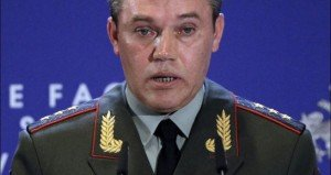 Russia-Missile-Defense-Valery-Gerasimov-546x291