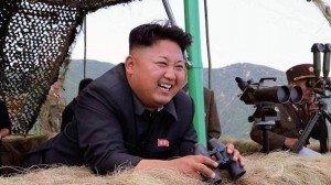 140715-north-korea-kim-5a_48f5c3a301b8ba75823da207a515c4cb