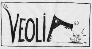 resize-of-veolia-642x346