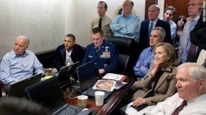 whitehouse-binladen