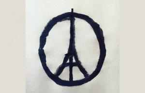 dessin-peace-for-paris-realise-apres-attentats-13-novembre-2015-artiste-francais-jean-jullien