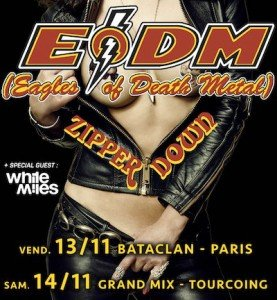 eodm-affiche-officielle