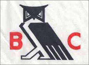 bohemian1