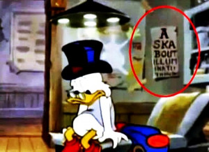 duck-tales-illuminati
